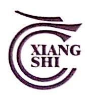 阳江嘉德置业有限公司 最新采购和商业信息