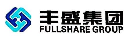 南京铁丰物资贸易有限公司 最新采购和商业信息