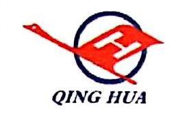 格尔木庆华矿业有限责任公司 最新采购和商业信息