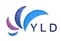伊洛达精密机械贸易(天津)有限公司