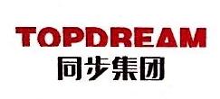 南京买哪儿网络科技有限公司