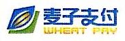 苏州云富信息技术有限公司