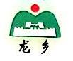 西峡县龙乡菇业有限公司