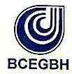 北京建工博海置业有限公司 最新采购和商业信息