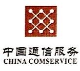中浙信科技咨询有限公司 最新采购和商业信息