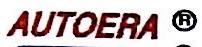 余姚市准时电器有限公司 最新采购和商业信息