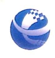 佛山市欧信网络科技有限公司 最新采购和商业信息