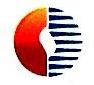 锦州中燃城市燃气发展有限公司 最新采购和商业信息
