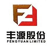 深圳市丰源资产管理有限公司 最新采购和商业信息