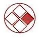 湖南新凯龙商业运营管理有限责任公司 最新采购和商业信息