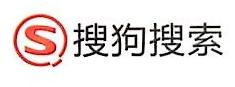 深圳云盟互动网络技术有限公司 最新采购和商业信息