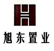 湖南旭东置业投资有限公司 最新采购和商业信息