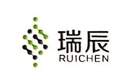 青岛瑞辰电力环保设备有限公司