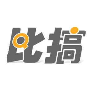 杭州卡赛科技有限公司