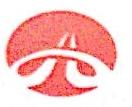 北京金瑞物业管理有限责任公司 最新采购和商业信息