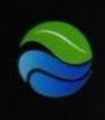 抚州市临川区自来水公司 最新采购和商业信息
