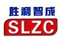 胜利油田智成石油技术开发有限公司 最新采购和商业信息