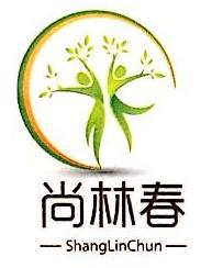 成都锦哲生物科技有限公司 最新采购和商业信息