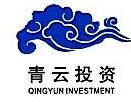 深圳市前海平步投资管理有限公司 最新采购和商业信息