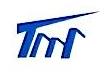 海南桐木建设股份有限公司 最新采购和商业信息