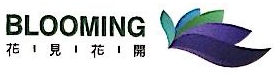 深圳花见花开文化传播有限公司 最新采购和商业信息