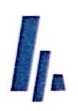 德清兰德电子有限公司 最新采购和商业信息