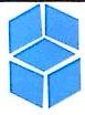 广州市科器贸医疗设备有限公司 最新采购和商业信息