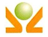深圳市俊磊化工有限公司 最新采购和商业信息