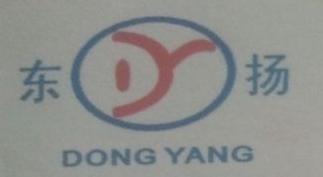 江西东扬实业有限公司 最新采购和商业信息