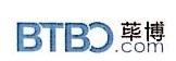 深圳市荜博网络技术有限公司 最新采购和商业信息