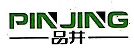 徐州远洋塑业有限公司