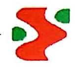 河北丹路生物工程有限公司 最新采购和商业信息