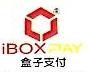 赣州市快通信息科技有限公司 最新采购和商业信息