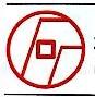 杭州咸元钢铁有限公司 最新采购和商业信息