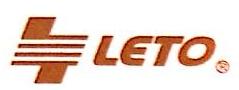 深圳市雷特恩皮革科技有限公司 最新采购和商业信息