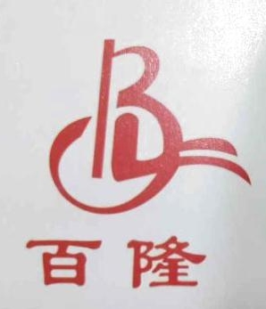 辽宁百隆生物工程有限公司 最新采购和商业信息