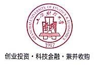 上海财大科技园有限公司 最新采购和商业信息