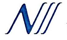 宁波市鄞州展鹏液压机械厂(普通合伙) 最新采购和商业信息