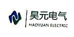 保定昊元电气科技有限公司 最新采购和商业信息