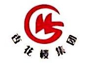 上海小绍兴餐饮连锁有限公司 最新采购和商业信息