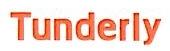 上海贝登电脑制作有限公司 最新采购和商业信息