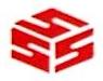 西安赛狮鞋业有限公司 最新采购和商业信息