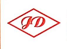 深圳市建达玻璃制品有限公司 最新采购和商业信息