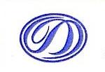 深圳市东龙投资发展有限公司 最新采购和商业信息