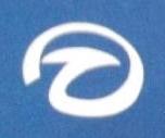 铁龙金属材料(大连)有限公司 最新采购和商业信息