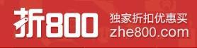 团博百众(北京)科技有限公司