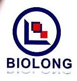 上海拜朗生物科技有限公司 最新采购和商业信息