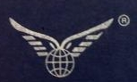 扬州金鹏机场配套设备有限公司