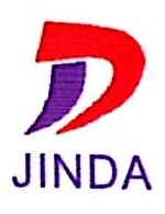 大田县金达交电贸易有限公司 最新采购和商业信息