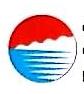 无锡市华友特钢有限公司
